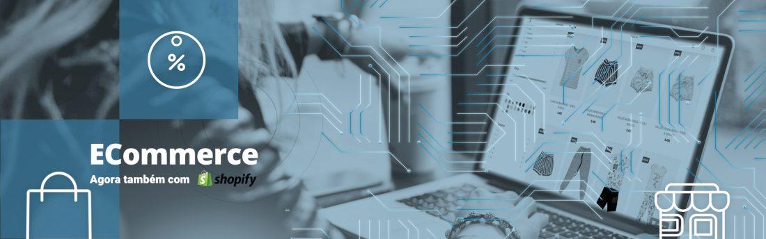 Integre o seu ERP com plataformas de vendas online B2C